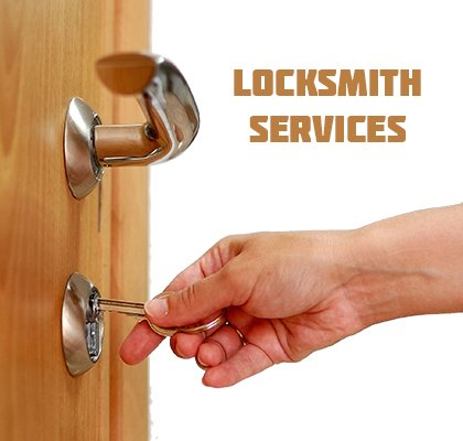 Bedford Dwellings Locksmith Store, Bedford Dwellings, PA 412-385-2193